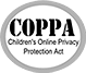 The Children's Online Privacy Protection Act logo